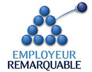 Employeur remarquable